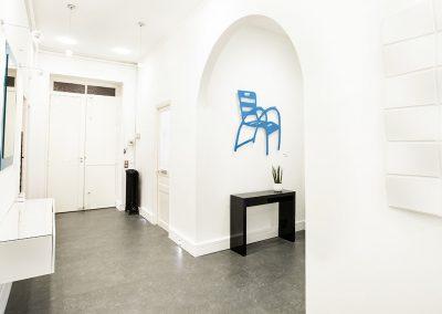 fabrice-Degus-couloir