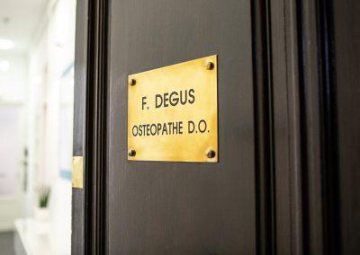 fabrice-Degus-porte